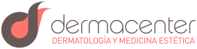 Logo-Dermacenter