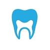 icon-endodoncia
