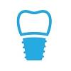 icon-implantologia