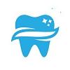 icon-odontopediatria