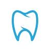 icon-ortodoncia